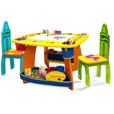 Step2 Deluxe Art Desk by Catchy Collections Of Toddler Desks Toys R Us Fabulous Homes