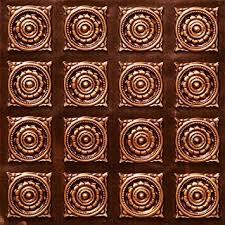 2x2 Ceiling Tiles Cheap by Amazon Com Very Cheap Decorative Plastic Ceiling Tiles Lowest