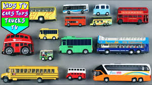 Welcome To Kids TV Cars Toys Trucks Channel In This Video We Will Be ... Trucks For Kids Luxury Binkie Tv Learn Numbers Garbage Truck Videos Watch Terrific Season 1 Episode 41 The Grump On Sprout When Monster And Live Tv Collide Nbc Chicago Show Game Team Match Up Youtube 48 Limited Chevy Ltz Autostrach Millis Transfer Adds Incab Sat From Epicvue To 700 100 Years Of Chevrolet With Howard Elmer Motoring Engineer Near Media Truck Van Parked In Front Parliament E Prisms Receive A Makeover Prism Contractors Engineers Excavator Cars Sallite Trucks At An Incident Capitol Heights Md Stock