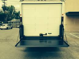 5 Star Truck Rental 6742 Yarmouth Ave, Reseda, CA 91335 - YP.com How To Operate Truck Lift Gate Youtube 2007 Used Isuzu Npr 16ft Box With Salvage Title At 2018 New Hino 268a 26ft Spring Ride Penske Rental Intertional 4300 Morgan Rentals Moving Trucks Just Four Wheels Car And Van Durastar Liftgate Tif Group Everything 2016 268 Industrial Maxon Demo On Tommy The Original Hydraulic