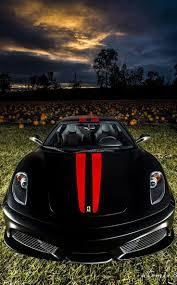 Pumpkin Patch Hammond La by 17 Best Images About Dream Garage On Pinterest Ariel Atom Cars