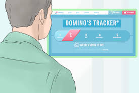 How To Order Domino's Pizza Online: 7 Steps (with Pictures) How To Use Dominos Coupon Codes Discount Vouchers For Pizzas In Code Fba05 1 Regular Pizza What Is The Coupon Rate On A Treasury Bond Android 3 Tablet Deals 599 Off August 2019 Offering 50 Off At Locations Across Canada This Week Large Pizza Code Coupons Wheel Alignment Swiggy Offers Flat Free Delivery Sliders Rushmore Casino Codes No Deposit Nambour Customer Qld Appreciation Week 11 Dec 17 Top Websites Follow India Digital Dimeions Domino Ozbargain Dominos Axert Copay