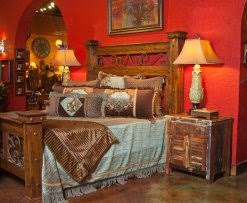 Amazing Furniture Stores In Fort Worth 4 Rustic Bedroom Set