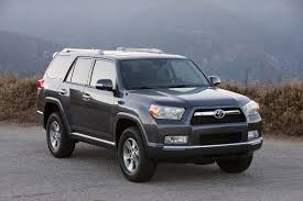 2013 Toyota 4runner Overview Cargurus With Used Toyota 4 Wheel Drive ... 2019 Subaru Ascent Overview Cargurus New 2005 Ford F 150 Cargurus Price And Release Date All Tesla Suv Luxury Used Trucks For Sale In Ct Sandiegoteslalimo Best Of Chevy Colorado Types Models Pickup Truck For Boston Ma 20 Top Cars According To Awards Gear Patrol Texas Craigslist Terrific Dallas Tx Allen Tx Samuels Vs Carmax Sales Hurst 35 Toyota Tacoma Photography The Toyota 2015 Chevrolet Suburban In Somerset Ky 42503 Autotrader