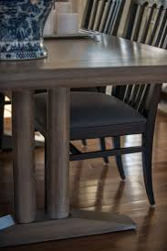 Ethan Allen Dining Room Table by 254 Best Ethan Allen Inspiration Images On Pinterest Ethan Allen
