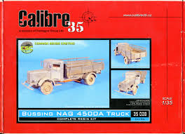 Calibre 1:35 Bussing NAG 4500A Truck Resin Model Kit #35028   EBay News Page 15 An Model Trucks Modern American Cventional Truck Day Cab Set Forward Axle Resin Parts Alinum Semi Wheels Truck Aftermarket Cars Car Awesome Dodge Shop Up Date The Mack Cruiseliner 125 Scale Model Made From Amt Kit 1 Ton Forward Control In 124 Allnew Stock Pin By Michael Luzzi On Plastic Pinterest Car Intertional Lonestar Cversion Kit Czech