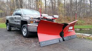 Welcome To Bodak Plows - Bodak Plows Western Suburbanite Snow Plow Ajs Truck Trailer Center Wisconsin Snow Plows Madison Removal Equipment Milwaukee 1992 Mack Rd690p Single Axle Dump Salt Spreader For Used Buyer Scoop Dogs For Sale 1911 M35a2 2 12 Ton Cargo With And Old Plow Trucks Plowsitecom Plowing Ice Management Advice On 923931 A2 Buyers Guide Plows Atv Illustrated Blizzard 680lt Snplow Rc Youtube Tennessee Dot Gu713 Trucks Modern Vwvortexcom What Small Suv Would Be Best