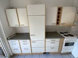 küchenzeile möbel gebraucht kaufen in aachen ebay