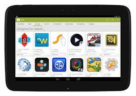 Google Play Store s
