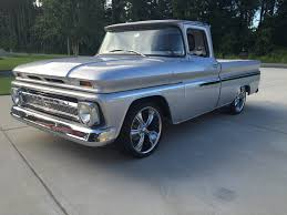 1963 Chevrolet C10   GAA Classic Cars 1963 Chevrolet Impala Coupe Genuine Ss La Car 327ci Auto 22 Cumminspowered Pickup Barn Finds Pinterest C10 Hot Rod Network Other Pickups Custom Us Classic Autos Value Of Restored Chevy C20 Step Side With 71k Miles For Sale Classiccarscom Cc1095472 Chevrolet Pickup 183px Image 4 Panel Truck 1508px 8 Curbside 1965 C60 Truck Maybe Ipdent Front