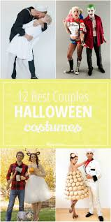 Forrest Gump Jenny Halloween by 12 Best Couples Halloween Costumes Tip Junkie