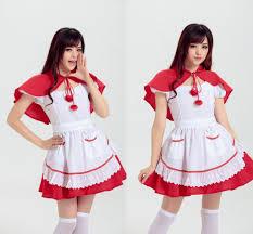 sexe femme de chambre acheter japonais cos tablier robe costumes