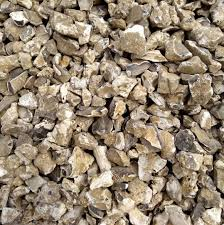 100 Flint Stone For Sale Our Products Local Landscaping Duncton 0