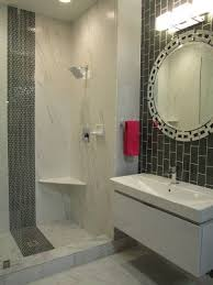 Tile Shop Llc Plymouth Mn by 10 Best Bathroom Shower Waterfall Images On Pinterest Bathroom