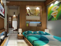 100 Bangladesh House Design Interior Design In Bangladesh Dream Touch Architects Ltd