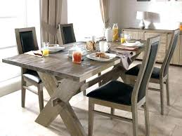 Small Rustic Kitchen Table Sets Square