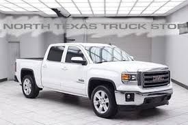 Flex Fuel Gmc In Mansfield, TX For Sale ▷ Used Cars On Buysellsearch Texas Truck Center 2005 Ford F450 Super Duty 4x4 City Tx North Equipment Dac Motsports Is A Classic Car Custom Hot Rod Fs17 Youtube Pluing Temperatures In Make For Awesome Ice Steemit 2012 Freightliner Scadia Sleeper Tractor Truck Thunder As Tough As Weather Nbc 5 Dallas Flex Fuel Gmc Mansfield Sale Used Cars On Buyllsearch 1999 Bucket New Rebel In Ram Forum Mini Trucks Home Roofing Your Sign Partner Dallasfort Worth