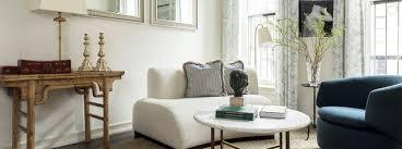 100 Interior House Designer Dcor Aid Design Services InHome S