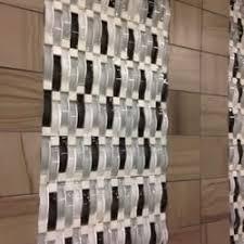 Floor And Decor Santa Ana Yelp by Floor U0026 Decor 110 Photos U0026 130 Reviews Home Decor 1801 E