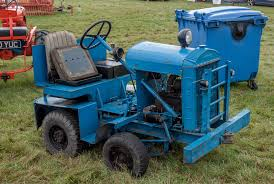 1939 Mercury Truck And Tractor Co Mertrak | Tractor And Engine Incredible 60 Mercury M250 Truck Vehicles Pinterest Vehicle Restored Vintage Red 1950s Ford M150 Pickup Stock A But Not What You Think File1967 M100 6245181686jpg Wikimedia Commons Barn Find 1952 M3 Is A Real Labor Of Love Fordtruckscom Tailgate Trucks Out Of This World Pickup M1 Charming Farm Hand 1949 M68 1955 Mercury 1940s F100 Truck Gl Fabrications 1957 Youtube