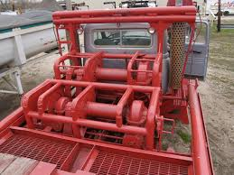 Used Winch Trucks For Sale - Tiger General LLC Southwest Truck Rigging Equipment Winch Truck Big Trucks And Trailers Pinterest Biggest 1993 Mack Rd690s Oil Field For Sale Redding Ca Retreiving More Old Iron F700 Nicholas Fluhart Trucking Petes Rigs 2002 Kenworth C500 Salt Lake Western Star 2007 4900fa Youtube 1984 Gmc Topkick Winch For Sale Sold At Auction February Caribbean Online Classifieds 2017 T800 466 Miles 1969 R611st