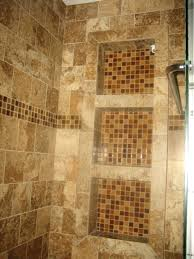 tiles bathroom tile design ideas uk bathroom shower tile design
