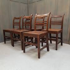 Set Of Six Early 1800's Late Georgian Oak Country Chairs Tilt Top English Breakfast Table 1800s Mahogany Idaho Extending Ding 141800 Folding Bistro Chair Set Teal Ch67 Of 8 Antique Ding Chairs My Primitive Antique Farmhouse It Is Late 5pc Modern Glass Grey Fabric Cushion Chairs Rectangle 9114ey6090tam1tr Early Oak Drop Leaf With One Drawer Of Six Late Georgian Country 3ft Handmade Solid Rustic Wood Reclaimed Pine Identify Queen Anne Style Fniture Irish Ronald Phillips Fine Tables Yewtree