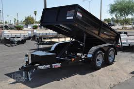 2019 PLAYCRAFT LDT 5X10 TA Imt Adds Kahn Truck Equipment As Distributor Trailerbody Builders 2018 H Trsa 85x16 Kevin Clark On Twitter Company Is Diversified Services Kalida Ohios Most Fabricators Inc Off Road Water Tankers Soil Stabilization 2019 And Rsa 55x12 Mesa Az 5002690665 Sales Home Facebook Sallite Truck Wikipedia Fruehauf Trailer Cporation 55x10