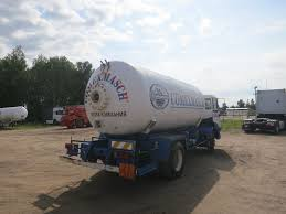DAF 1900 Gas Trucks For Sale From Lithuania, Buy Gas Truck, XN12232 Vacuum Tanker Gulfco Trucks Volvos Fm Lng Truck To Fuel At Calors Dington Station Its A Liquefied Gas Scania Group Tank Wikiwand Gas Vs Diesel Past Present And Future Filerevell Whitefruehauf Mobilgas Truckjpg Wikimedia Commons Compressed Natural Station Lorry Stock Photos Images Alamy Fuel Tanker Stock Photo Image Of Danger Heavy 76893138 Freightliner Cascadia Warner Truck Centers Lge