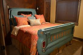 Custom King Size Chevrolet Truck B On Vidaxl Kids Fire Engine Truck ... Appealing Monster Truck Bed Frame Katalog Fcfc Pic Of For Kids Bedroom Fire Bunk Inspiring Unique Design Ideas Cabino Bndweerauto Bed Fire Truck Bed With Lamp And 3d Wheels Camas Para Crianas Pinterest I Wanted To Kill People 11yearold Girl Smashes Truck Into Home Beds Sale Toddler Step 2 Semi Transformer Room Cool Decor Twin 3 Days After A Stranger Saw Swimming In He Drawers Plans Oltretorante Fun Themed Children S Nisartmkacom