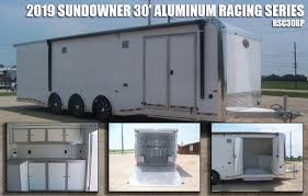 Home | K Four Trailer Sales | Campers, Dump Open Utility Equipment ...