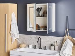 spiegelschrank mit led mazarredo ch