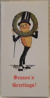 Reddy Kilowatt Lamp Storage Wars by 28 Best Vintage Planters Mr Peanut Images On Pinterest Vintage