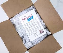 The Introverted Chick August 2019 Subscription Box Review + ... The Land Of Nod Fox Sleeping Bag Lil Cesar Dog Food Coupons Promo Code Fave Malaysia 4 Ways To Get A Squarespace Discount Offer Decoupon Outer Space Toddler Bedding Jaxs Room Sheets Sarpinos Coupon Codepromo Codeoffers 40 Offsept 2019 Picture Baby Tap To Zoom Basketball Quilt New York Botanical Garden Promotional Membership Puff 70 Off Airbnb First Time Codes Deals Alex Bergs Career Change Cover Letter Tips An Interview Blog Bronwen Artisan Jewelry 14 Modells Sporting Goods Coupons Spring Itasca