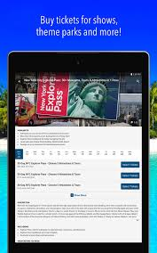 Orbitz For Android - APK Download Spot Skate Shop Promo Code Icombat Waukesha Wi 25 Off 100 Hotel Orbitz Slickdealsnet How To Use A At Script Pipeline Codes Imuran Copay Card Cheap Booking Sites Philippines Itunes Coupon Makemytrip Sale Htldeal Get Up 50 For Android Apk Download Coupon Code With Daily Getaways Save Big Roman Atwood Lancome Australia Childrens Place 15 Off Kids Clothes Baby The Coupons On Humble Store Costco Auto Deals