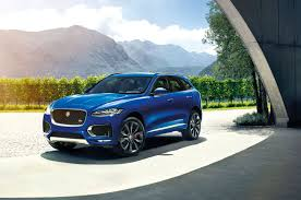 Jaguar Introduces New Ingenium Gas Engine For 2018 F-Pace Seven Things We Learned About The 2019 Jaguar Fpace Svr Colet K15s Fire Truck Walk Around Page 2 Xe 300 Sport Debuts With 295 Hp Autoguidecom News 25t Rsport 2018 Review Car Magazine Troy New Preowned Cars Jaguar Xjseries 1420px Image 22 6 Reasons To Wait For 2017 Caught Winter Testing Jaguar Truck Youtube The Review Otto Wallpaper Best Price Car Release