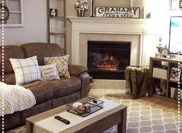 chic inspiration 9 dark brown couch living room ideas home fiona