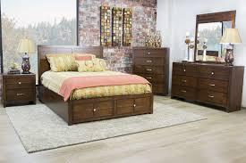 Best Bedroom Furniture For Less inspiration – Fashdea