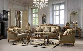 Formal Living Room Furniture Ideas by Sofa Set Formal Living Room Furniture Mchd Awesome Modern Luxury