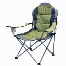 Ultimate Camping Chair Amazing Best Camping Chairs Of 2018 ... Catering Algarve Bagchair20stsforbean 12 Best Dormroom Chairs Bean Bag Chair Chill Sack 8ft Walmart Amazon Modern Home India Top 10 Medium Reviews How To Find The Perfect The Ultimate Guide 2019 Lweight Camping For Bpacking Hiking More 13 For Adults Improb High Back Collection New Popular 2017 Outdoor Shred Centre Outlet Louing At Its Reviews Shoppers Bar Stools Bargain Soft