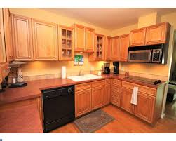 Yorktowne Cabinets Lancaster Pa by Whitney Yancey Real Estate U2013 Whitney Yancey Real Estate
