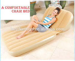 Inflatable Bed Wedge by Inflatable Backrest Air Bed Inflatable Bed Wedge Inflatable
