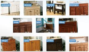 Sears Bathroom Vanities Canada by Sears Bathroom Remodel
