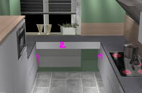 küche für efh ca 10 qm bj 80 sucht sinnvolle