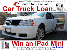 Avenger « Model « Car Truck Loan – Bad & No Credit Financing Heavy Duty Truck Finance Bad Credit For All Credit Types Fancing Honda Of New Rochelle Car Loans Apply A Loan Now Yes In Williston Willisnautocom Semi Best Image Kusaboshicom About Us In Winnipeg Find Mccordsville Indiana Getting With Really Could Be Easier Than You Houston Restore Davis Chevrolet Auto Get Approved Despite Or No Tyson Motor Company Pinterest