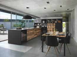 design cuisine fitted bespoke designer kitchens schmidt