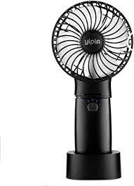 yipin ventilator handventilator mini usb leise de