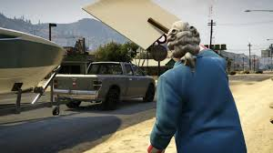 Truck Trailers - GTA V - GTAForums Squidbillies On Twitter Boattruck In 3d Httpstco Lil Cuyler Imgur Free Cartoon Graphics Pics Gifs Photographs Adult Swim Meet Bronies Grown Men Who Are Fans Of My Little Pony The Complete List Network And Shows Netflix Crazy Truck Mod Trucks Amazoncom Season 3 Amazon Digital Services Llc Early Is Always The Best Smoking Partner Watch It Favorite Characters Pinterest Hash Tags Deskgram New To Splatoon Thought Squidbillies Would Be A Good First Post Kulminater Ukulminater Reddit