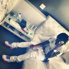 Chief Keef Halloween Soundcloud by 42 Best Chief Keef Images On Pinterest Hiphop Electric Power