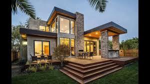 decoration exterieur de maison on d interieur moderne decoration